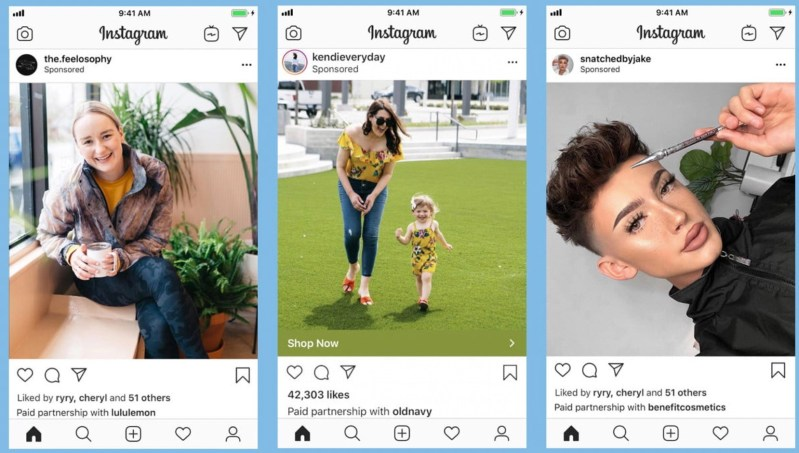 Does Instagram Notify When You Screenshot a Post?