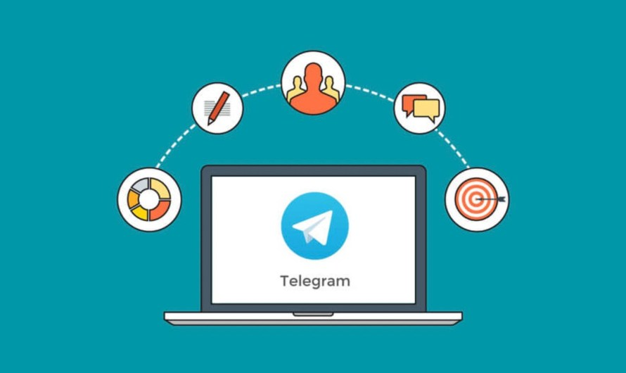 How to Create Telegram Channel and Get Subscribers