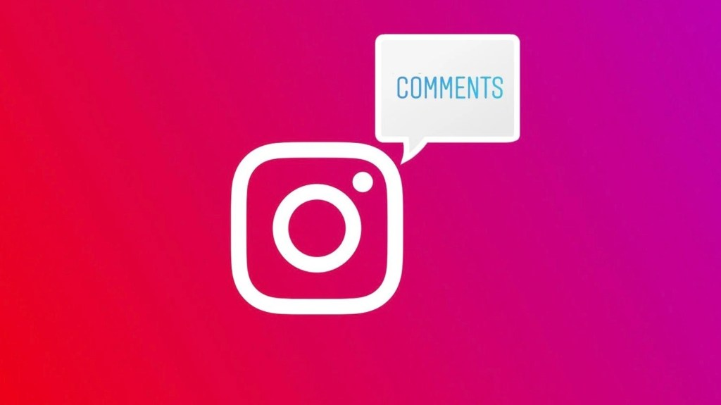 How to Edit / Delete a Comment on Instagram