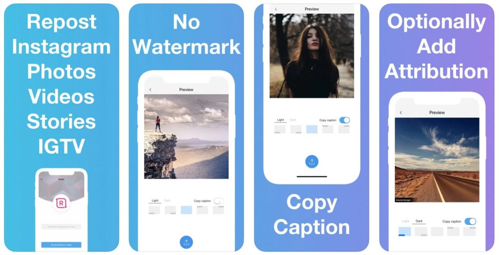How to Download Instagram Stories on iOS