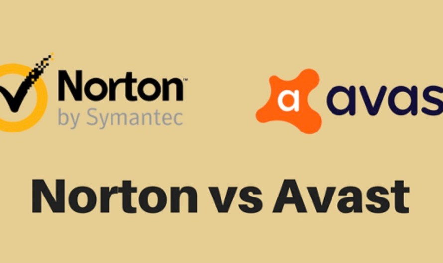 Norton vs Avast: Which One Is Better?