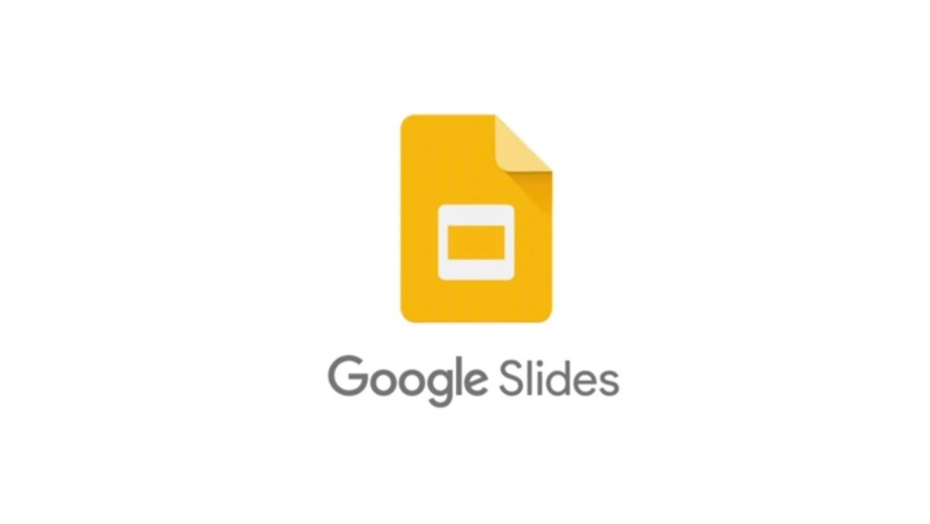 How to Draw on Google Slides