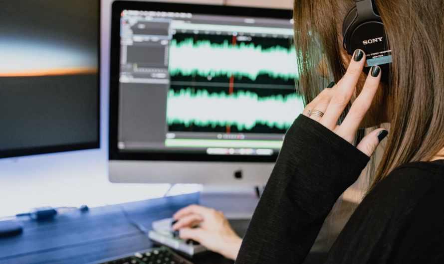 10 Best FL Studio Alternatives