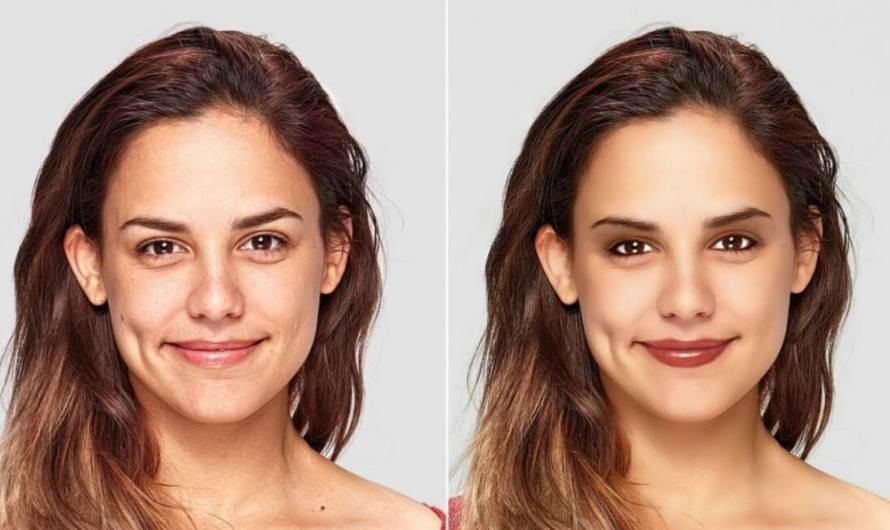 12 Best Apps Like Facetune for Android and iOS
