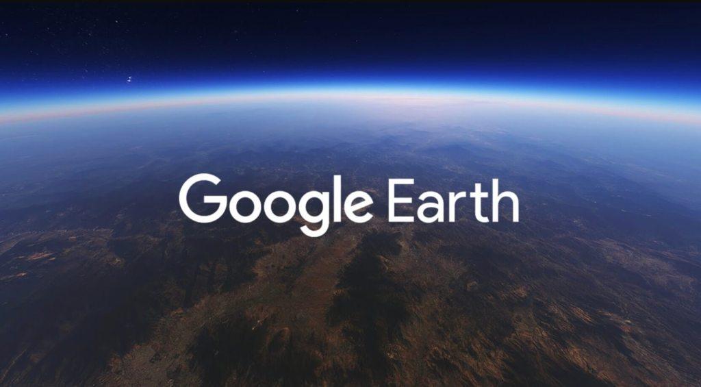 Best Google Earth Alternatives
