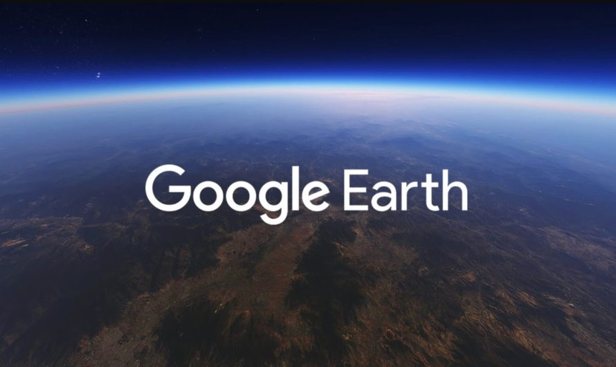 12 Best Google Earth Alternatives