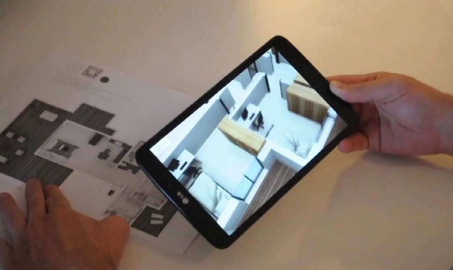15 Best Architecture Apps for Android and iOS