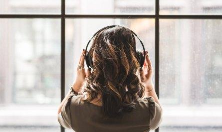 Best Ear Training Apps