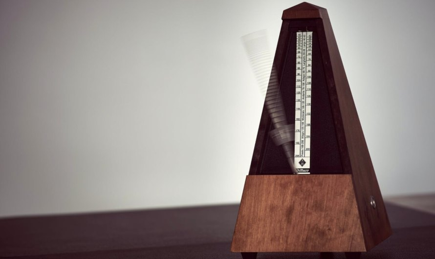 16 Best Metronome Apps for Android and iOS