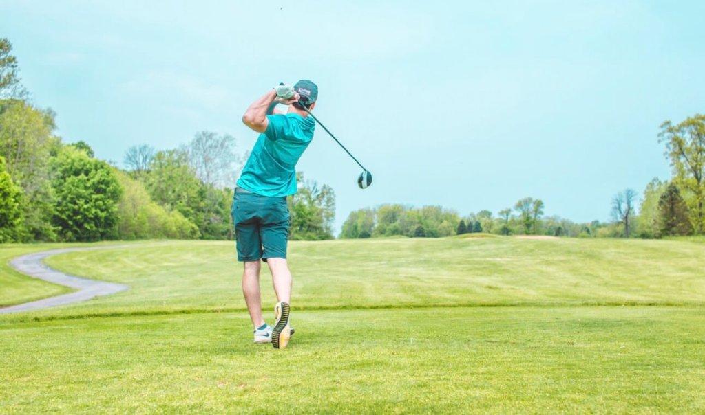 Best Golf Handicap Apps