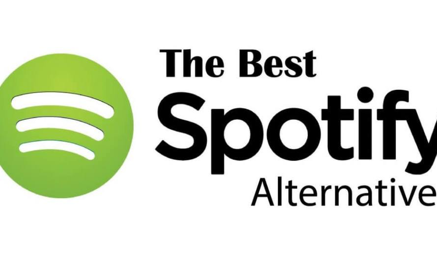 9 Best Spotify Alternatives You Should Try