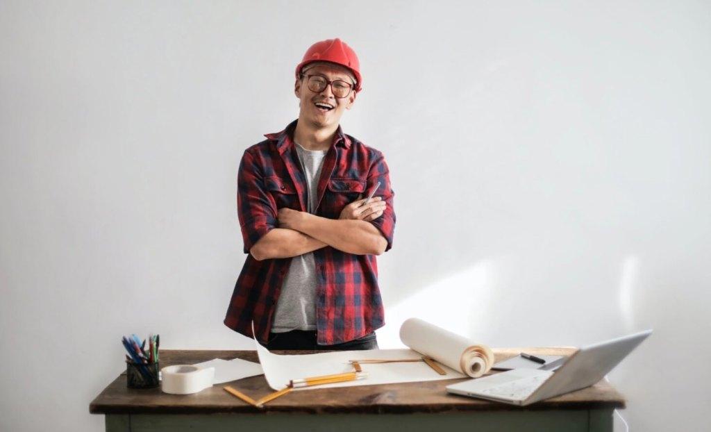 Best Apps for Contractors