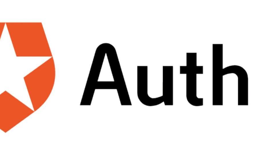 12 Best Auth0 Alternatives and Similar Platforms