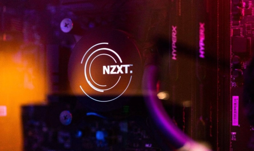 13 Best NZXT CAM Alternatives and Similar Software