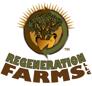 Regeneration Farms-LOGO