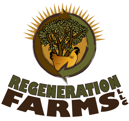 regeneration-farms-logo