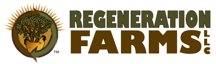Regeneration-Farms-LOGO-RECTANGLE