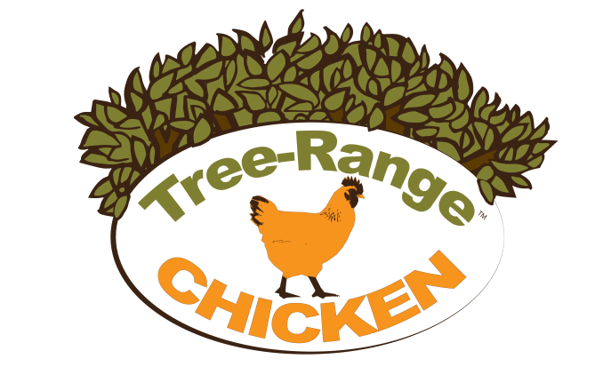 Tree-Range-Chicken-2019-LOGO