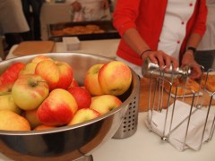 Appelkuche