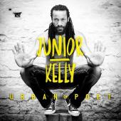 Junio Kelly : Urban Poet