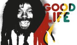 Good life takana zion