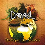 Danakil : dialogue de sourds