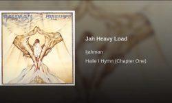 Ijahman : Jah Heavy Load
