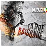 Danakil : la rue raisonne