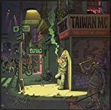 Taiwan Mc : Nah Leave Me Corner