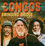 The Congos : Swinging Bridge