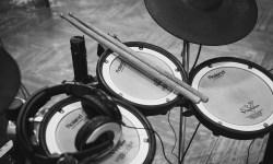 Batterie electronique : top 5 des meilleurs instruments