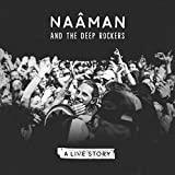 Naâman : a live story