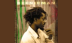 Beenie Man : art and life