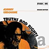Johnny Osbourne : Truths & Rights