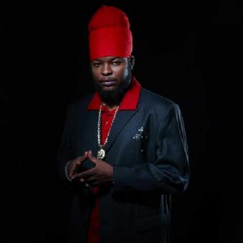 Pressure Busspipe - Red Rose | Reggae Vibes