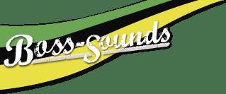 Boss-sounds logo 1