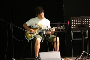 saggio di chitarra RGS 2015 (23) (Custom)