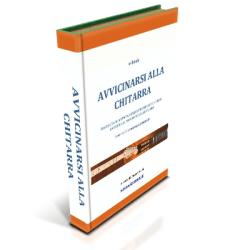 manuale chitarra pdf