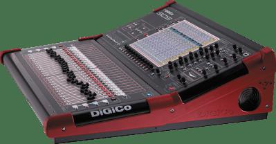 DiGiCo_SD9