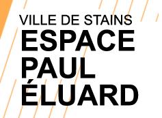 espace_paul_eluard