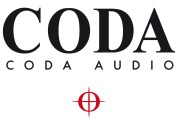 logo-coda-4c