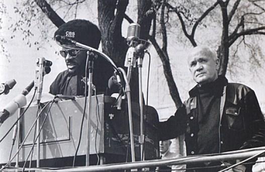 Théâtre - Jean Genet, pourfendeur de l'ordre établi