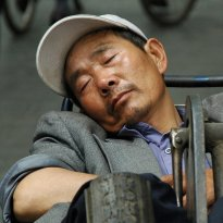 Perdre du poids sans efforts grâce au sommeil