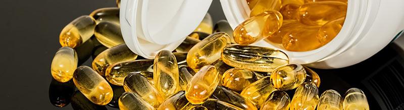 Les pilules miracles pour perdre du poids sont dangereuses et inefficaces
