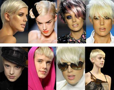 https://i1.wp.com/www.regimedestar.com/regime-stars/people/AgynessDeyn-hair.jpg?w=640