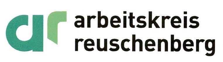 Arbeitskreis Reuschenberg