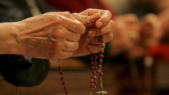 s. rosario