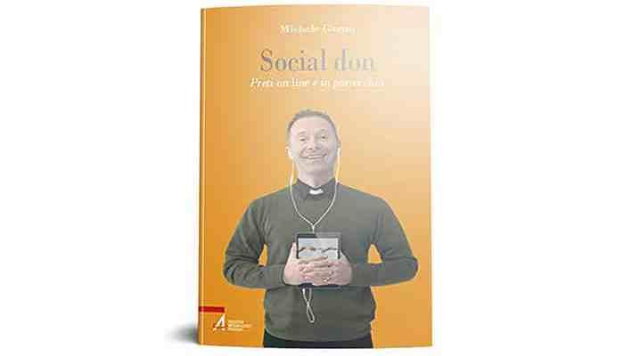 SOCIAL-DON