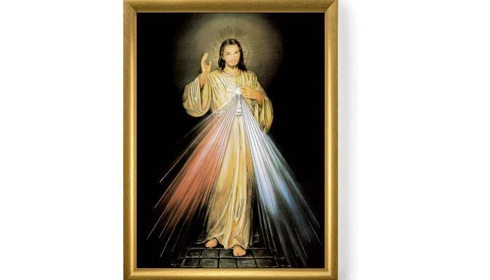 quadro-Gesù-misericordioso