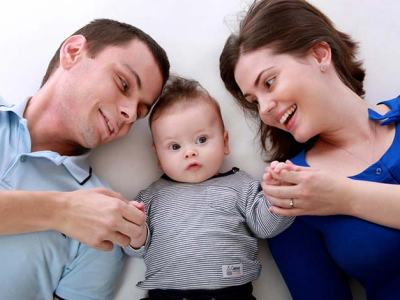 famiglia surrogata